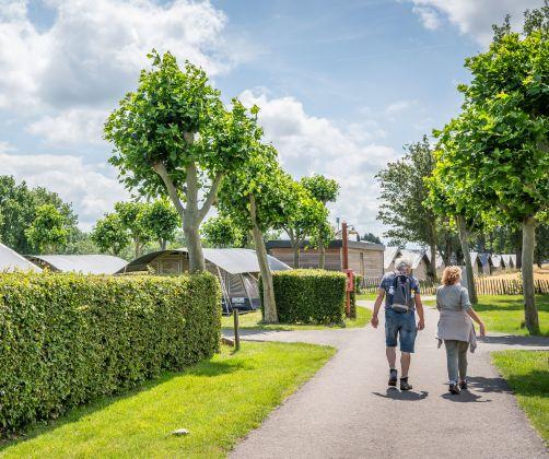 intro-walking-park-europarcs-gulperberg