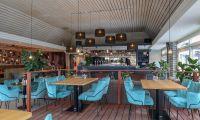 facilities-restaurant-inside-europarcs-marina-strandbad