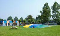 playground-europarcs-schoneveld