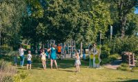 animation-holiday-park-europarcs-kaatsheuvel