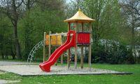 facilitites-playground-outdoor-europarcs-bad-hoophuizen