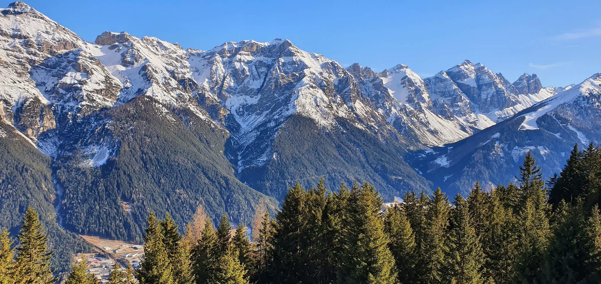 Header Tyrol