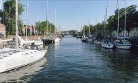 Haven Poort van Zeeland