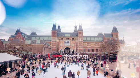 ice-amsterdam-museumplein