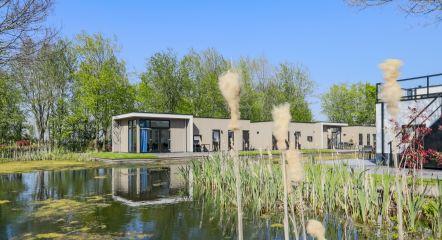 accomodation-water-europarcs-bad-hoophuizen