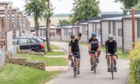 cycling-europarcs-gulperberg