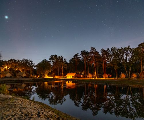 intro-night-view-europarcs-zilverstrand