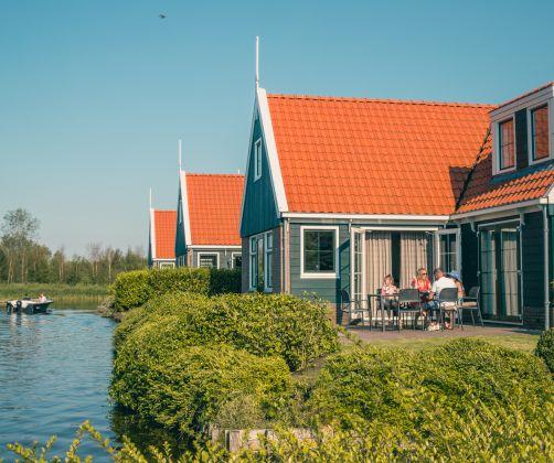 20210602-EuroParcs - Resort De Rijp-63