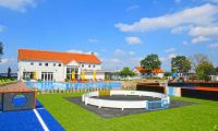 facilities-playfield-europarcs-veluwemeer