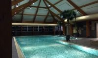 facilties-swimmingpool3-europarcs-de-zanding