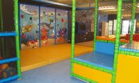 facilities-indoor-playgarden-europarcs-poort-van-amsterdam