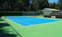 tenniscourt-europarcs-de-achterhoek