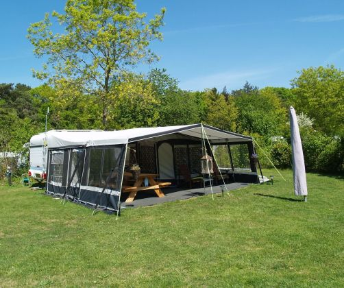 camping-utrechtse-heuvelrug-europarcs-5