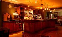 facilities-restaurant-bar-europarcs-hooge-veluwe