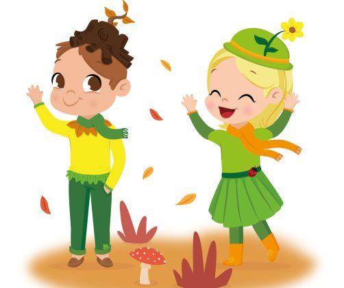autumn-beau-and-bloem-europarcs-animation-square