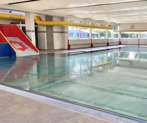 intro-swimming-pool-indoor-europarcs-poort-van-maastricht