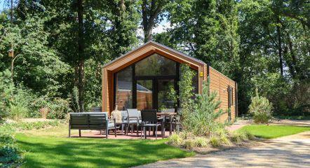 accommodation-europarcs-maasduinen