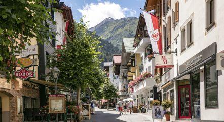city-europarcs-arlberg