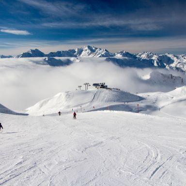 snow-mountain-europarcs-arlberg