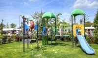 facilties-playground1-europarcs-bad-hulckesteijn
