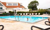 intro-swimmingpool1-europarcs-noordwijkse-duinen