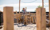 playground-outdoor-europarcs-parc-du-soleil.