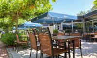 facilities-terrace-restaurant-europarcs-maasduinen