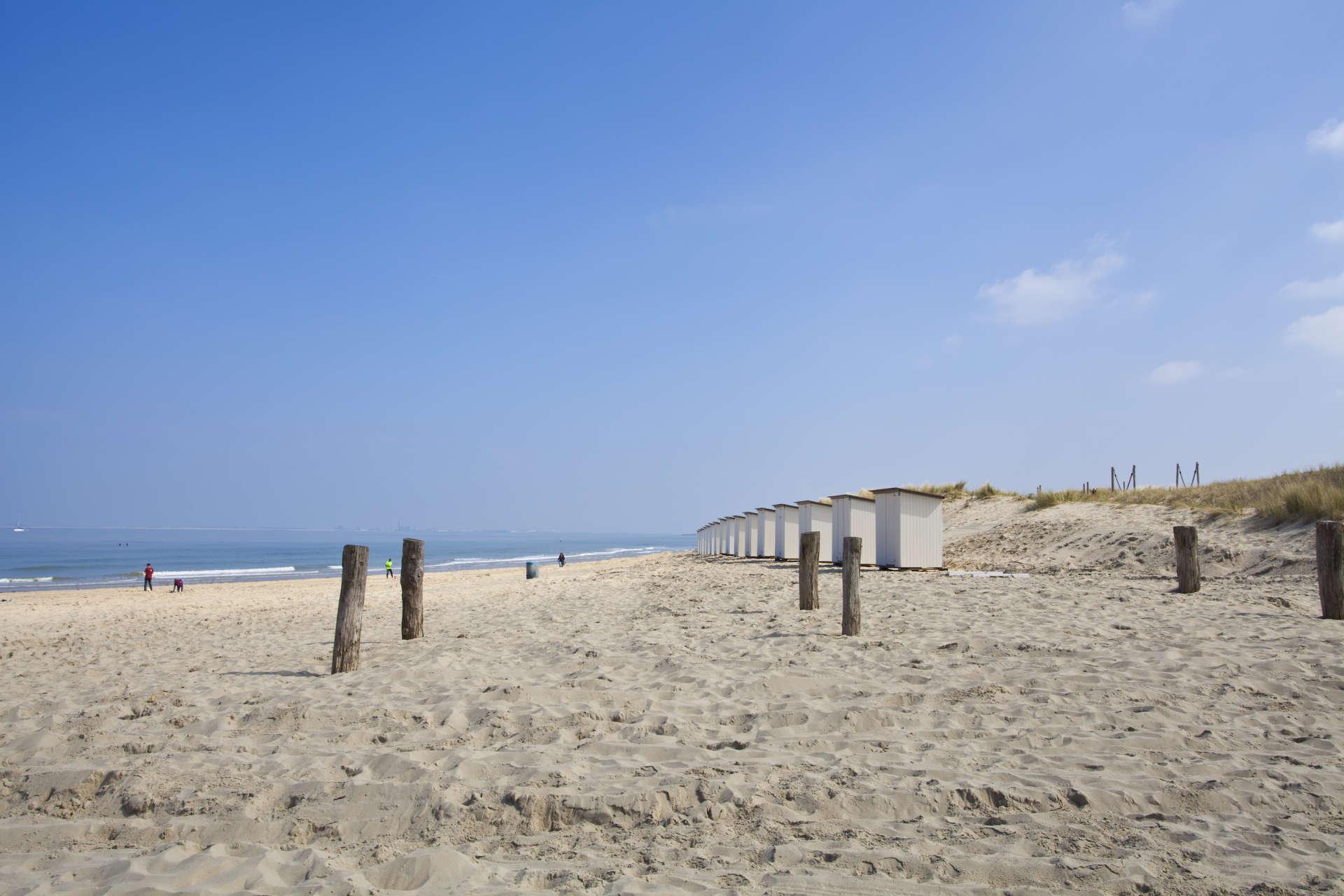 intro-beach-europarcs-bad-meersee