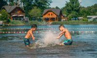 swimming-pond-europarcs-brunssummerheide