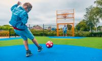 facilities-football-outdoor-europarcs-zuiderzee