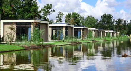 header-acommodation-by-the-water-europarcs-buitenhuizen