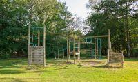outdoor-playground-kids-europarcs-hooge-veluwe