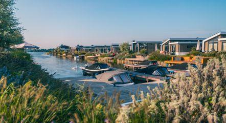 intro-boats-europarcs-kraaijenbergse-plassen