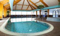 indoor-swimming-pool-europarcs-bad-hoophuizen