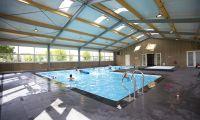 facilities-swimmingpool1-europarcs-bad-hulckesteijn