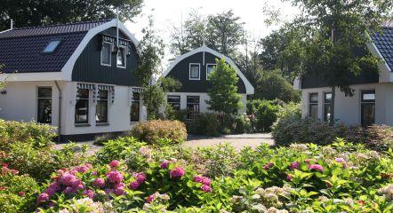 accommodations3-europarcs-koningshof