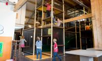 facilities-indoor-playgarden-europarcs-de-wije-werelt