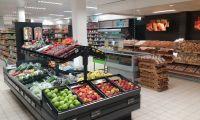 facilities-spar-supermarket-europarcs-zuiderzee-s