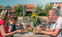restaurant-family-europarcs-de-rijp