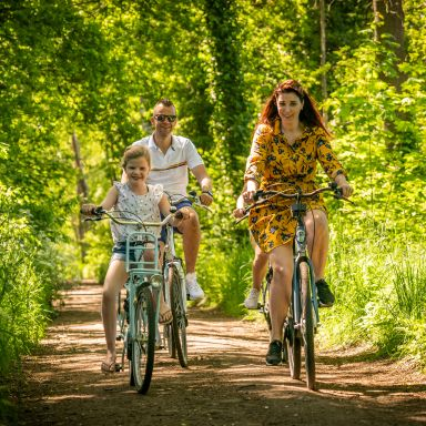 bike-rental-europarcs-de-achterhoek
