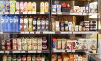 grocery_store_supermarkt