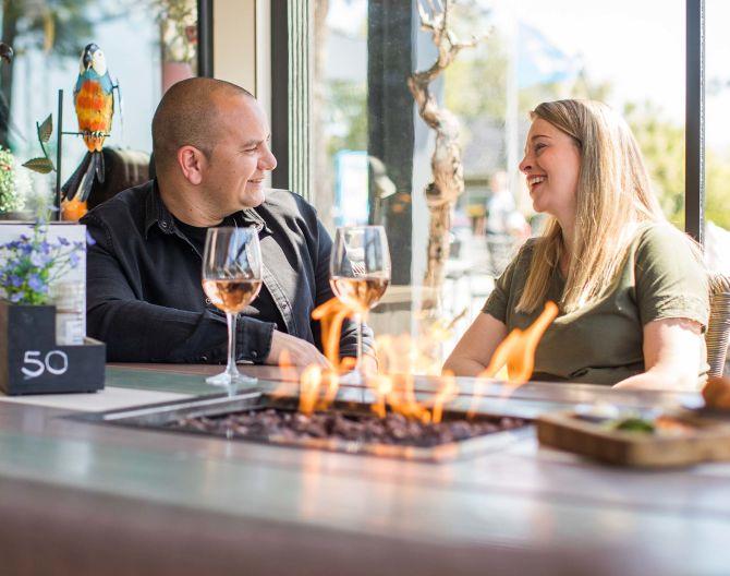 drinks-restaurants-europarcs-parc-du-soleil