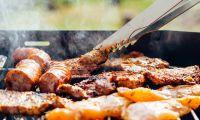 barbecue-bbq-chicken-8572 (1)