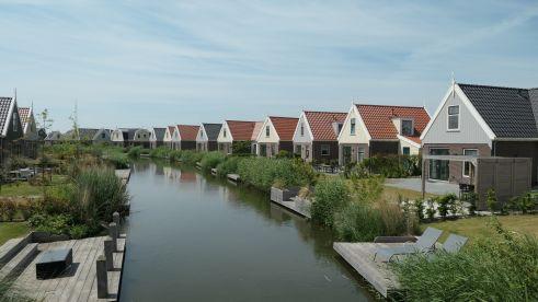 accommodations-water3-europarcs-poort-van-amsterdam