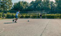 facilities-play-sport-field-europarcs-de-biesbosch