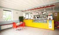 facilities-snackbar-europars-bad-hoophuizen