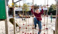 facilities-playgarden-europarcs-de-wije-werelt