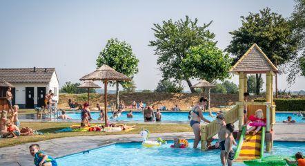 swimmingpool2-europarcs-gulperberg