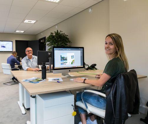europarcs-office-work-vacancies