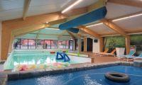 swimmingpool-europarcs-de-achterhoek